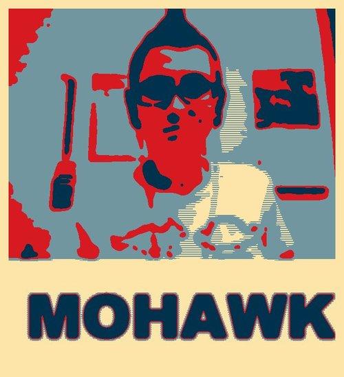 Sarah_Mohawk
