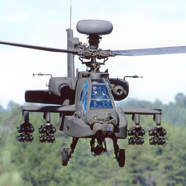 http://gregladen.com/blog/wp-content/uploads/2013/02/Apache-helicopter.jpg