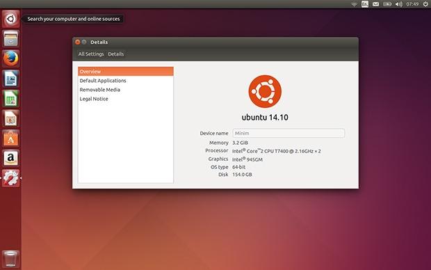 1410-desktop-v1-620x388