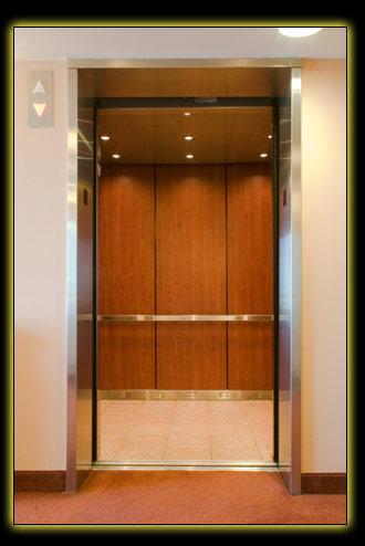 elevator-inside