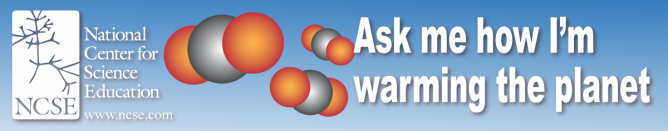climate_bumpersticker--ask me how