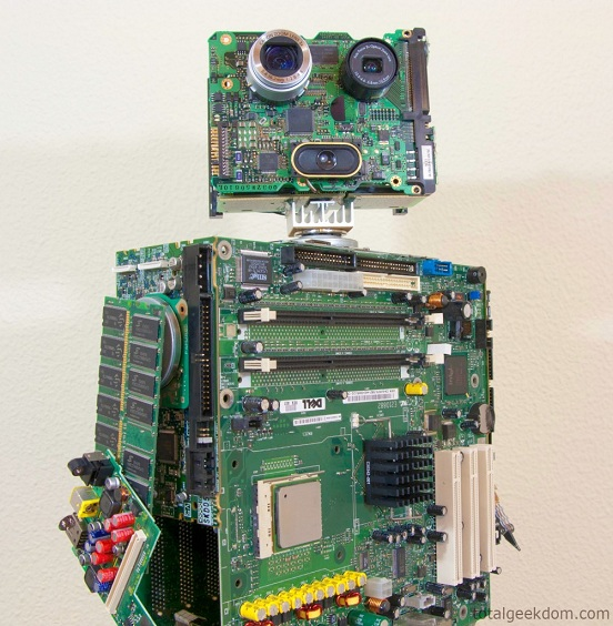 computer-parts-robot3